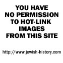 "The image ""http://www.jewish-history.com/images/store/shlom3.jpg"" cannot be displayed, because it contains errors."